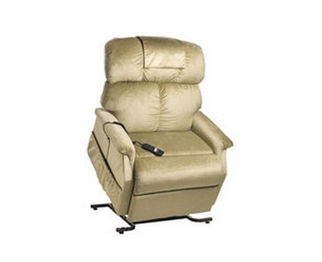 Lift Chair 501 Xl La Maison Andr 233 Viger