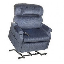 Bariatric Lift Chair INDEPENDENT