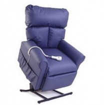 Elegance series Lift Chair LL450