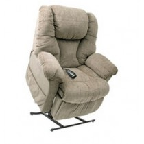 ELEGANCE Line Lift Chair LL550