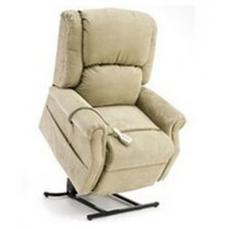 Elegance line Lift Chair LL595