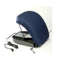Electric Elevating UPLIFT Cushion