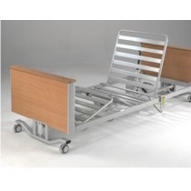 Electric hospital bed Minuet 2 - Arjo