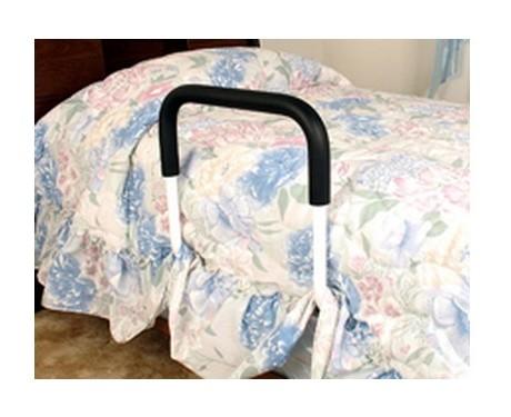 Support de Sécurité BED HELPER