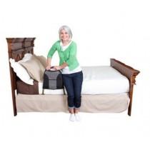 Côté de lit Éconorail 5100