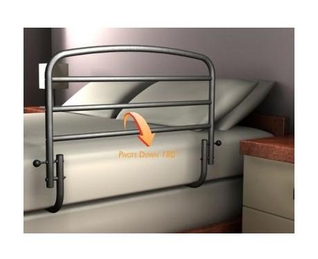 Côté de lit 30 pouces SAFETY