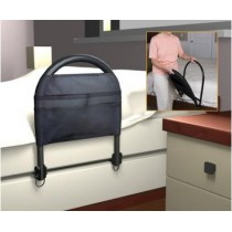 Bed Rail Advantage Traveler 5000