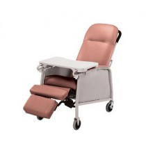 Lumex 3-Position Recliner