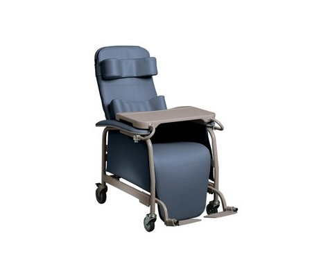 Fauteuil gériatrique Lumex Preferred Care