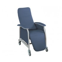 Lumex Petite Preferred Care Recliner