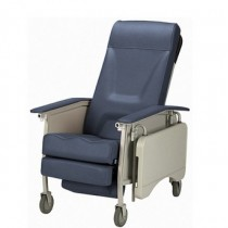 Institutional recliner IH6065A