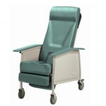 Institutional recliner IH6065DA