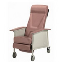 Institutional recliner  IH6065PT