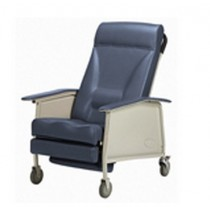 Institutional recliner IH6065WD