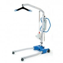 Advance Patient lifter
