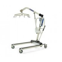 Bariatric patient lifter RPL 600