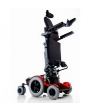 C3 electric Stander - Levo