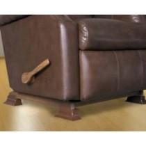 Lève-fauteuil souleveur