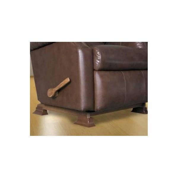 l ve fauteuil souleveur la maison andr viger. Black Bedroom Furniture Sets. Home Design Ideas