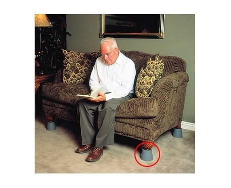 Lève-fauteuil