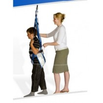 Walking Sling ErgoFit®