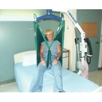 Toile MediToile 620