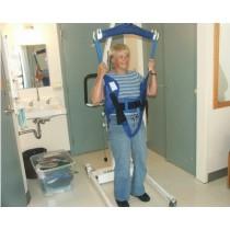 Toile MediToile debout R3005