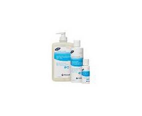 Produits pour le bain et le lavage des mains