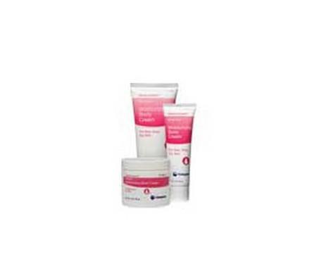 Produits hydratants pour la peau