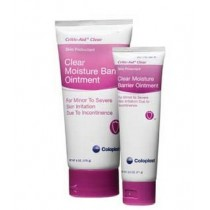Skin Protectants (Barriers)