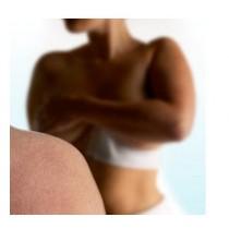 Skin Care Accessories