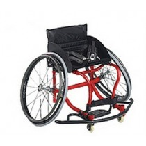 Basketball wheelchair ALLCOURT