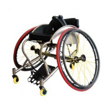 Tennis Wheelchair T-5