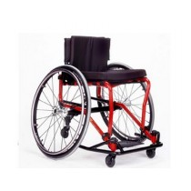 All Sports Wheelchair