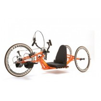 Hand Cycle FORCE G TOP END