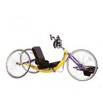Vélo à main XLT