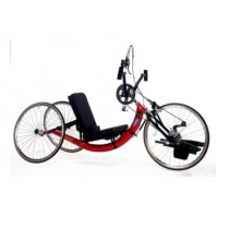 Hand cycle XLT PRO