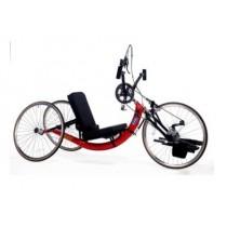 Vélo à mains XLT PRO