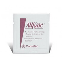 AllKare® Wipes