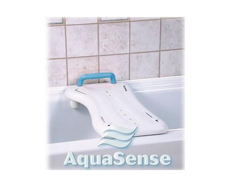Planche de bain AquaSense