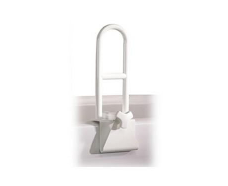 Poignée d'appui AquaSense® pour baignoire