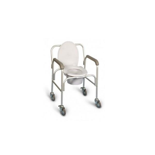 chaise d 39 aisance de luxe la maison andr viger. Black Bedroom Furniture Sets. Home Design Ideas