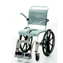 OCEAN SP shower chair