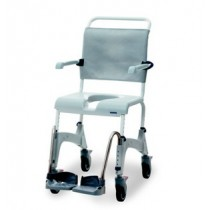 Shower Chair Ocean XL