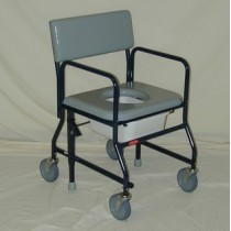 Shower Chair ActiveAid 450