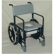Shower Chair ActiveAid 462-20