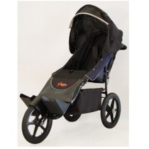 Adaptive Star Axiom ENDEAVOUR 1.5 Stroller