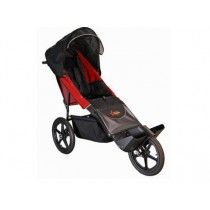 Adaptive Star Axiom ENDEAVOUR 2 Stroller