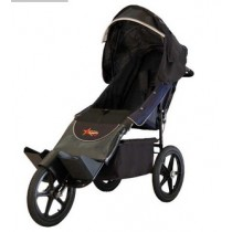 Adaptive Star Axiom ENDEAVOUR 3 Stroller