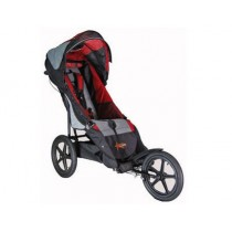 Axiom Improv 1.5 All-Terrain Stroller